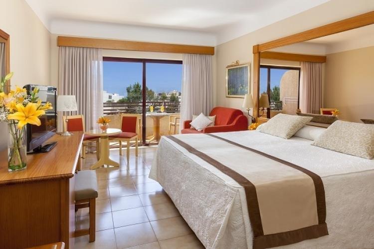 Hotel Gf Fanabe