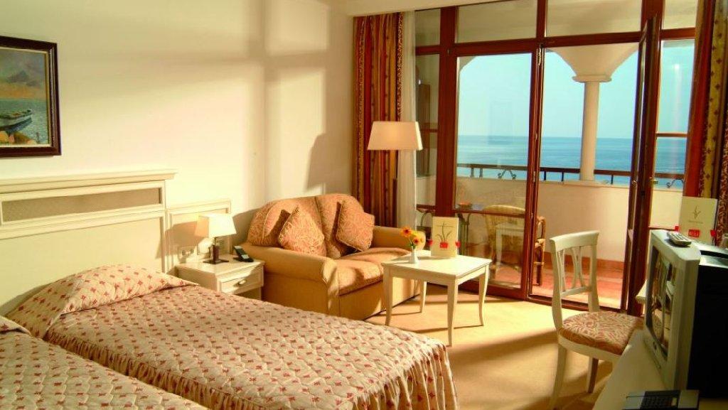Hotel Royal Palace Helena Sands