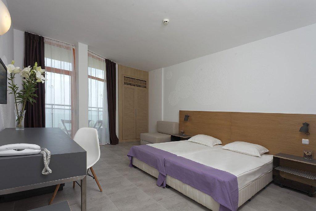 Hotel Primasol Sunrise