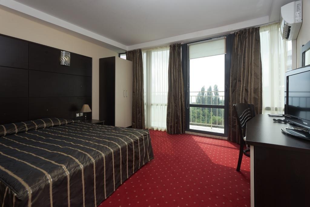 Hotel Lti Kaliakra Palace