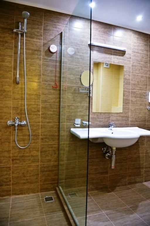 Hotel Casa Karina Aparthotel