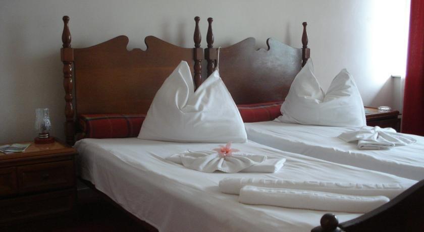Hotel Gloria