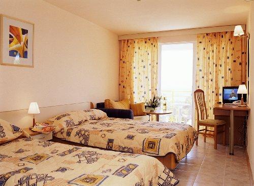 Hotel Complex Orchideya