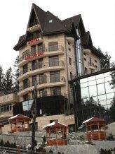 Hotel Arca Lui Noe