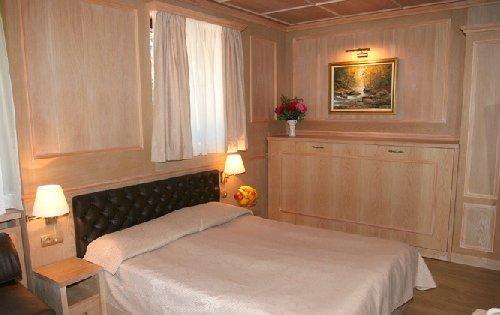 Hotel Alpin Hotel
