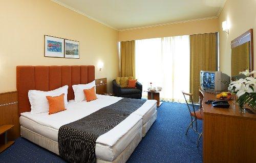 Hotel Hotel Alba