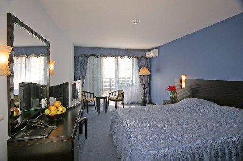 Hotel Bansko Spa Holidays