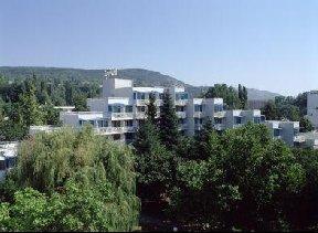 Hotel Amelia Standard ( Ex Drujba )