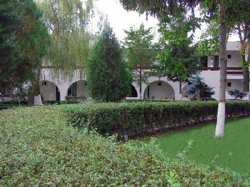 Hotel Iulia Resort