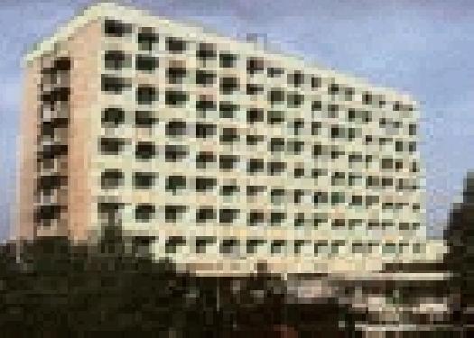 Hotel Hefaistos - Camere Modernizate