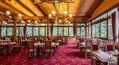Hotel Hotel Hohe Rinne