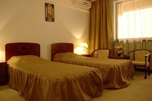 Hotel Hotel Ibiza