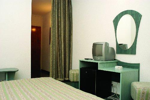 Hotel Lidia Camere Etaj