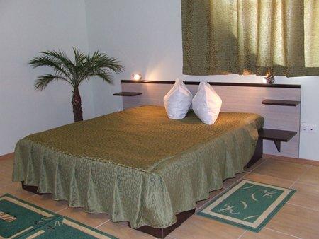 Hotel Hotel Intim ( Fost Hotel Scoica)