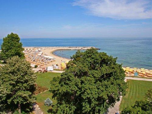 Hotel Lotos - Riviera Resort