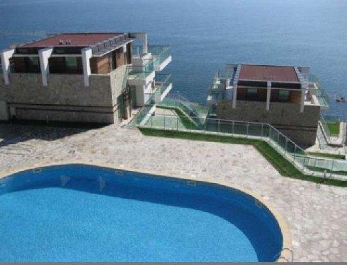 Hotel Panorama Bay Aparthotel