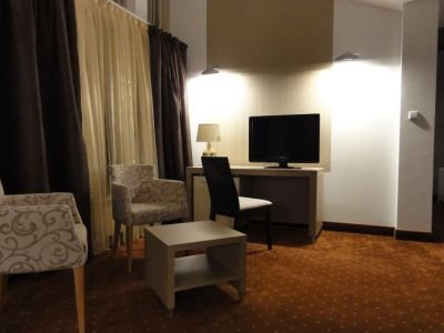 Hotel Radina S Way
