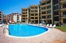 Hotel Sea Grace