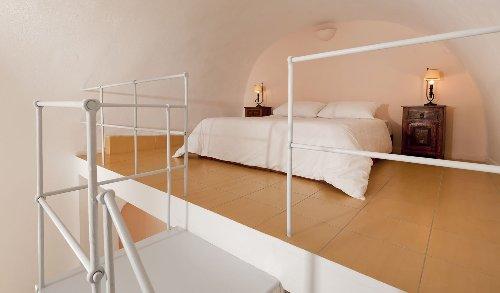 Hotel Tzekos Villas