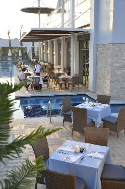 Hotel Sensimar Belek Resort Adults Only +18