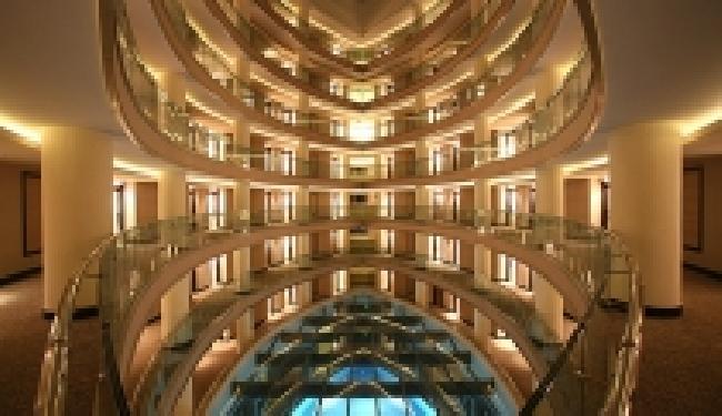 Hotel Long Beach Resort Spa