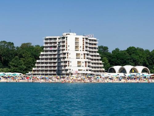 Hotel Nona
