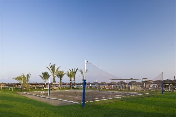 Hotel Maxx Royal Belek Golf And Spa