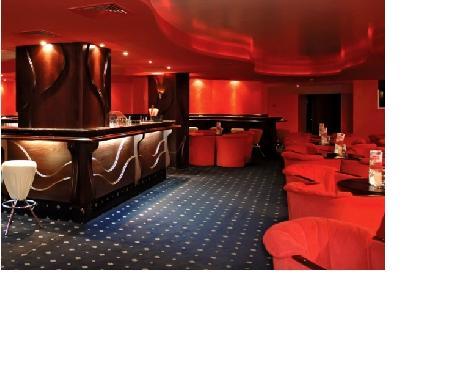 Hotel Grifid Arabella