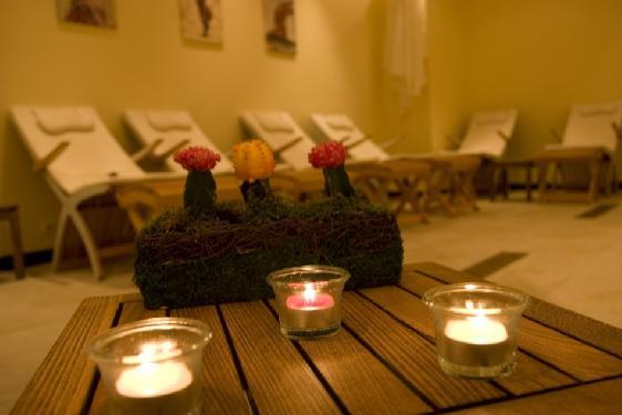 Hotel Hotel Ivan Rilski Spa And Apart